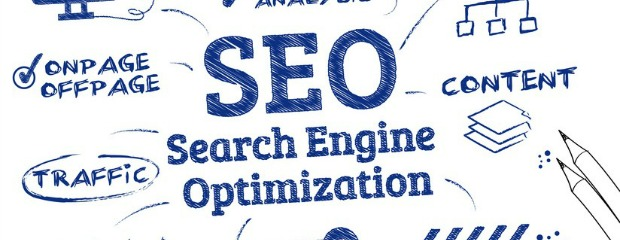 Los Angeles SEO Consulting Services Guarantee A Secure Growth Of Your Business