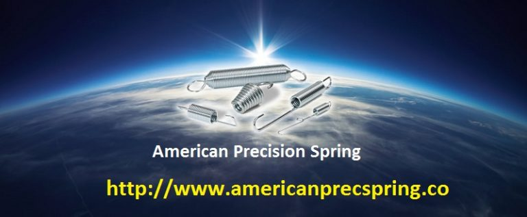 Buy Torsion Springs