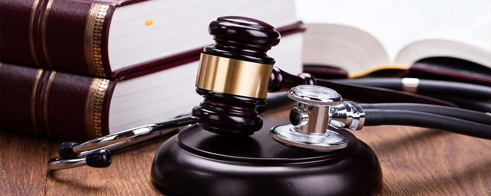 Medical Malpractice Lawyer Philadelphia