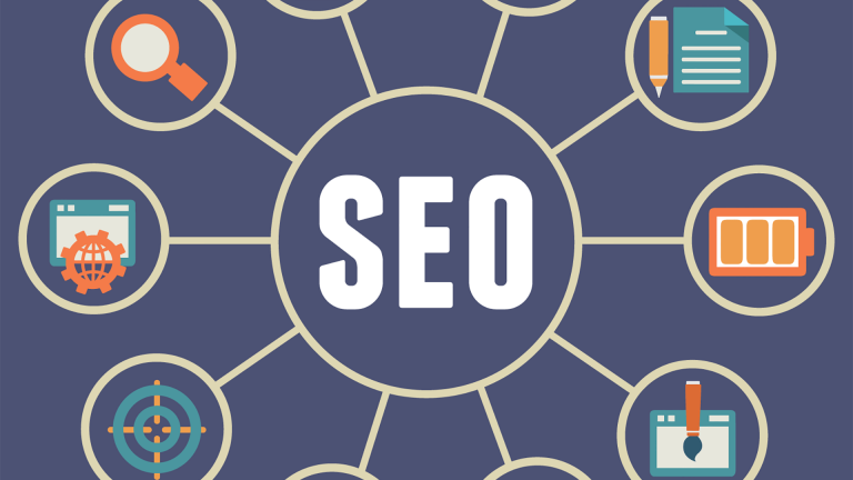 Steps to Getting Marketing Results from Denver SEO Consultants