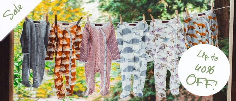 Five Things You Need To Know About Tiny Baby Sleepsuits Today