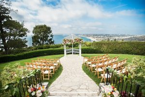 Castle Wedding Venues In Orange County Industry