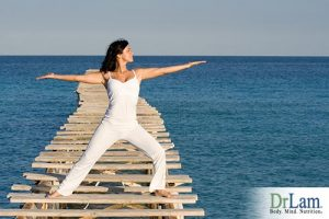 movement-pcos-natural-remedies-32282