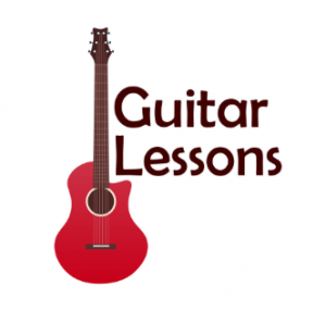 GuitarLesson