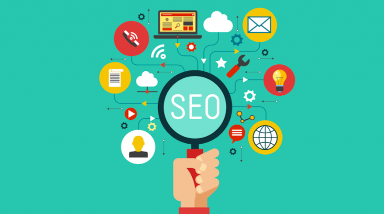 Search Engine Optimization: What You'll Need To Know