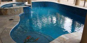 Swimming Pool Simi
