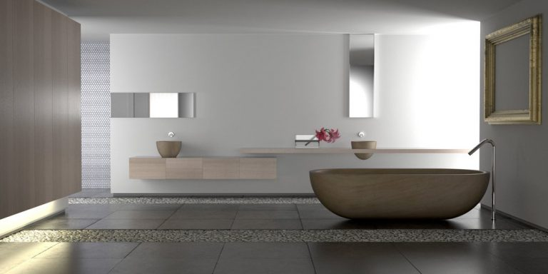 How To Make The Right Decision For Bathroom Renovations?