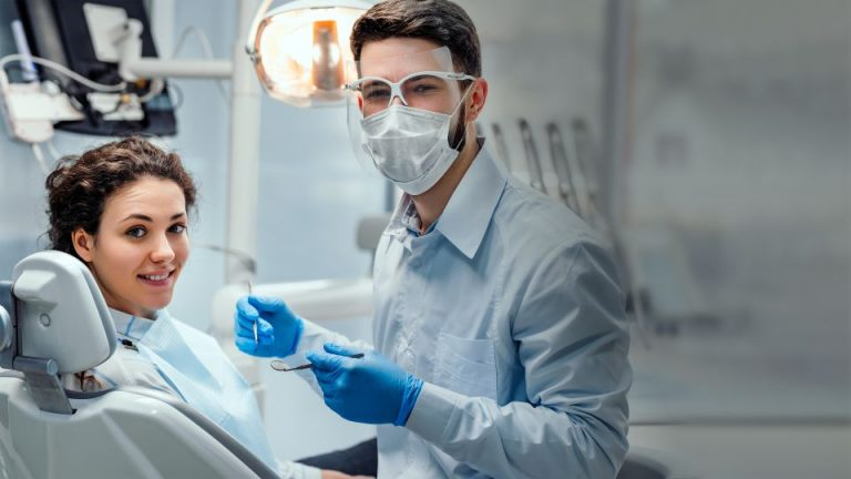 How to Increase the Value of Your Dental Practice