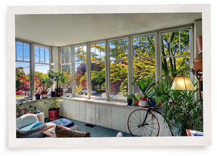 What Are Different Methods For Commercial Historic Windows Replacement?