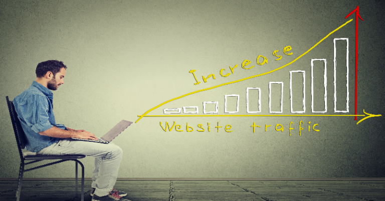 SEO: Way To Rank You Websites Even More Higher