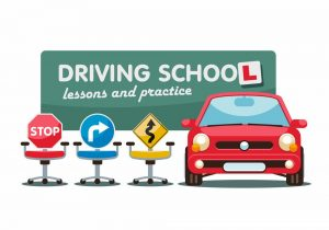 How Driving School Booking Software Will Improve The Business Quality?